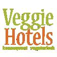 logo_veggie-hotels_de_228